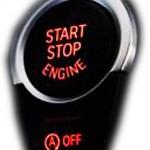 Start stopp