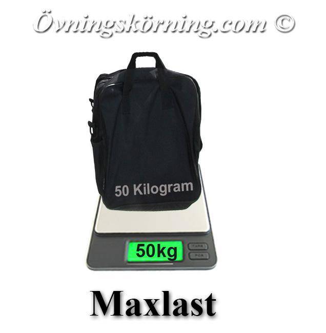 Maxlast